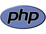 Bild: PHP Software Logo