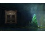 Bild: Pillars of Eternity Test Teaser