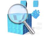 Bild: RegScanner Logo 2