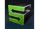 Bild: SharePod Logo 2