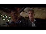 Bild: Star Wars: Das Erwachen der Macht - Teaser-Trailer 2