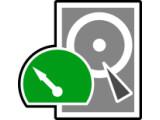 Bild: TestDisk Logo