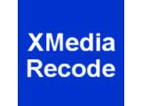 Bild: XMedia Recode Logo 2