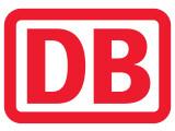Bild: Bahncard kündigen: Online-Formular Software Logo