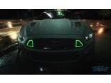 Bild: Auch die ersten Screenshots zu Need for Speed...