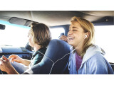 Bild: der französische Stremingdienst Deezer übernimmt alle Simfys-Kunden. Der Beliner Spotify-Konkurrent ist am Ende.