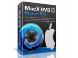 Bild: macx dvd logo