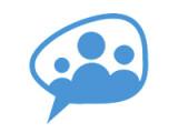 Bild: PaltalkScene Logo 2