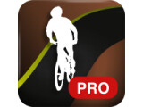 Icon: Runtastic Mountain Bike PRO