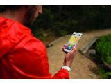 Bild: Sony Xperia Z3+ 2