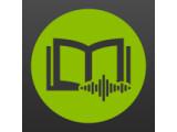 Icon: Spooks - Hörbücher und Hörspiele auf Spotify