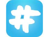Icon: TagsForLikes