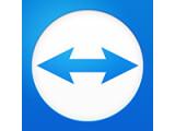 Bild: TeamViewer Logo 2