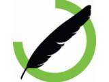 Icon: UrlaubsCheckliste & Packliste