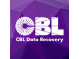 Bild: CBL Data
