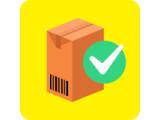 Icon: Codecheck: Inhaltsstoffe-Check