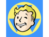Icon: Fallout Shelter