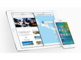 Bild: iOS 9: Features 1
