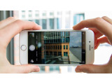 Bild: iPhone6 Auslöser.jpg