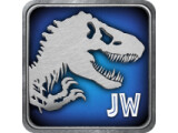 Icon: Jurassic World - Das Spiel