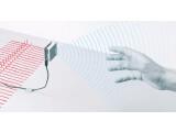 """Bild: Mittels Radartechnologie will Google die Bedienung von Wearables vereinfachen. Das Projekt wird intern """"Project Soli"""" genannt."""