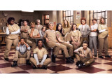 Bild: Orange is the New Black Staffel 3