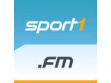Icon: Sport1.fm