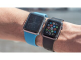 Bild: Thumbnail Apple Watch