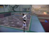 Bild: Mit Tony Hawks Pro Skater 5 kehrt die Spielereihe zurück zu seinen Wurzeln.