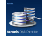 Bild: Acronis Disk Director