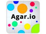 Icon: Agar.io