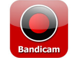 Bild: bandicam icon_new