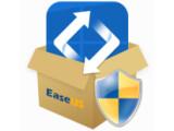 Bild: EaseUS System GoBack logo