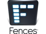 Bild: Fences