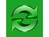 Bild: FreeFileSync Logo 2