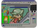 Bild: graphics gale icon