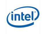 Bild: intel logo