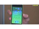 Bild: iPhone 5c im Test
