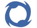 Bild: Macecraft Logo