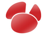 Bild: NaviCat-Oracle Logo
