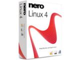 Bild: NeroLinux4