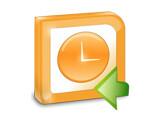 Bild: Outlook Backup Assistant Logo