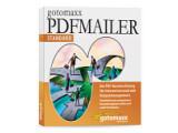 Bild: pdfmailer icon