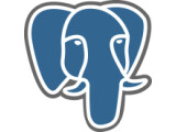 Bild: postgresql icon
