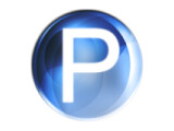 Bild: privoxy icon