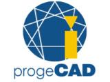 Bild: progecad-logo