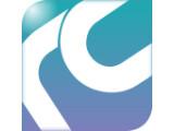 Bild: Raidcall Logo
