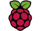 Bild: Rasperry Pi Logo