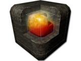 Bild: sauerbraten_cube2_icon
