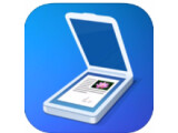 Icon: Scanner Pro 6